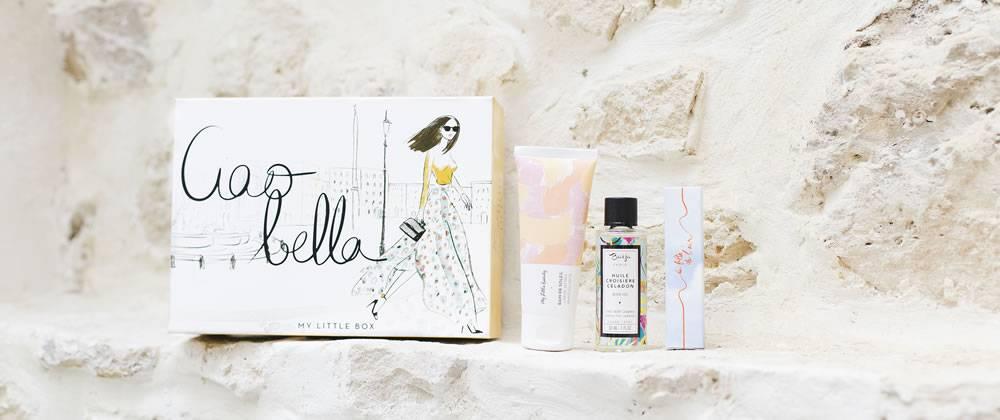 Ciao Bella Box
