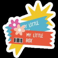 My Little Box tickets