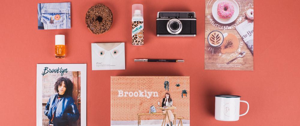 Brooklyn Box