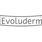 Evoluderm