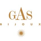Gas Bijoux
