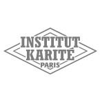 Institut Carité