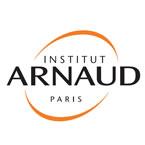 Intitut Arnaud