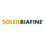 Soleil Biafine