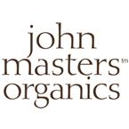 John Masters Organic