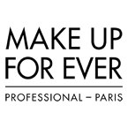 Make Up Forever