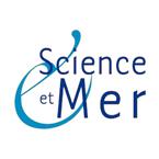 Sciences et Mer