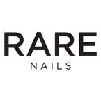 Rare nails