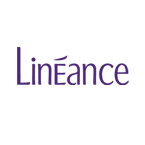 Linéance