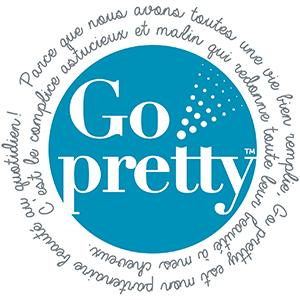 Go Pretty
