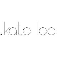 Kate Lee