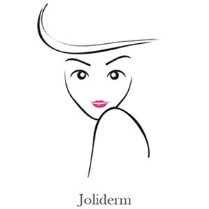 Joliderm