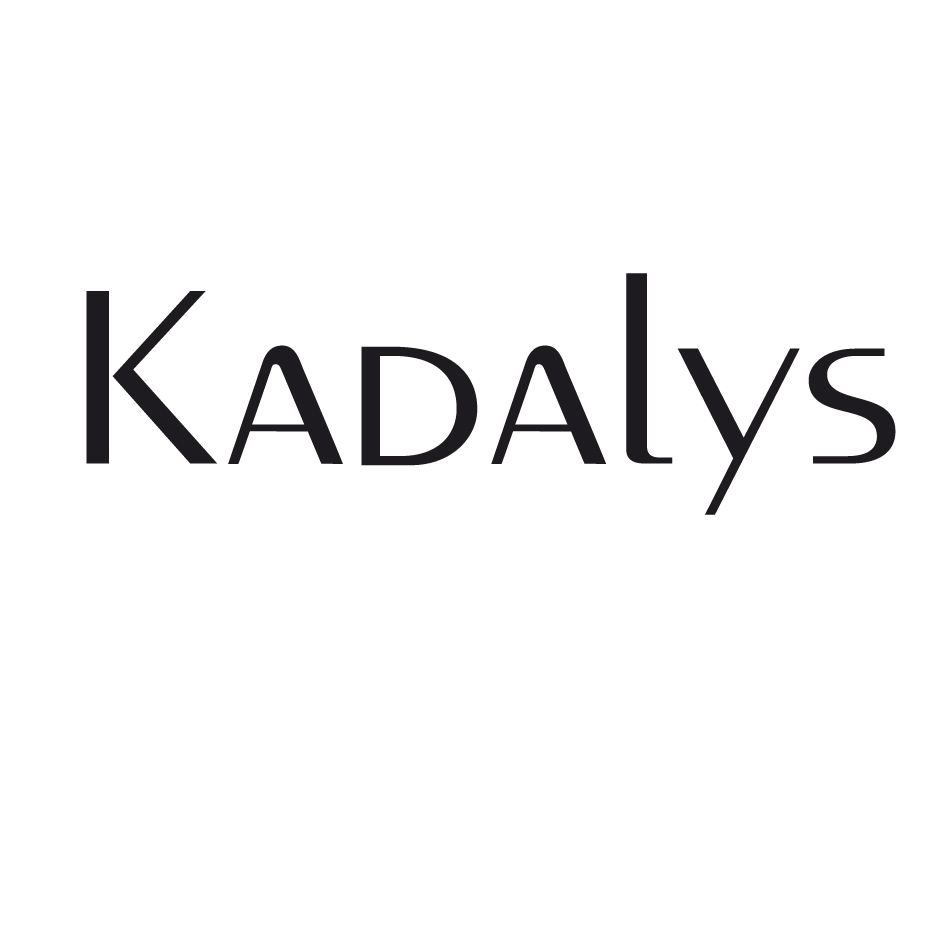 Kadalys