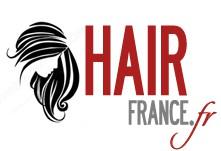 Hair France