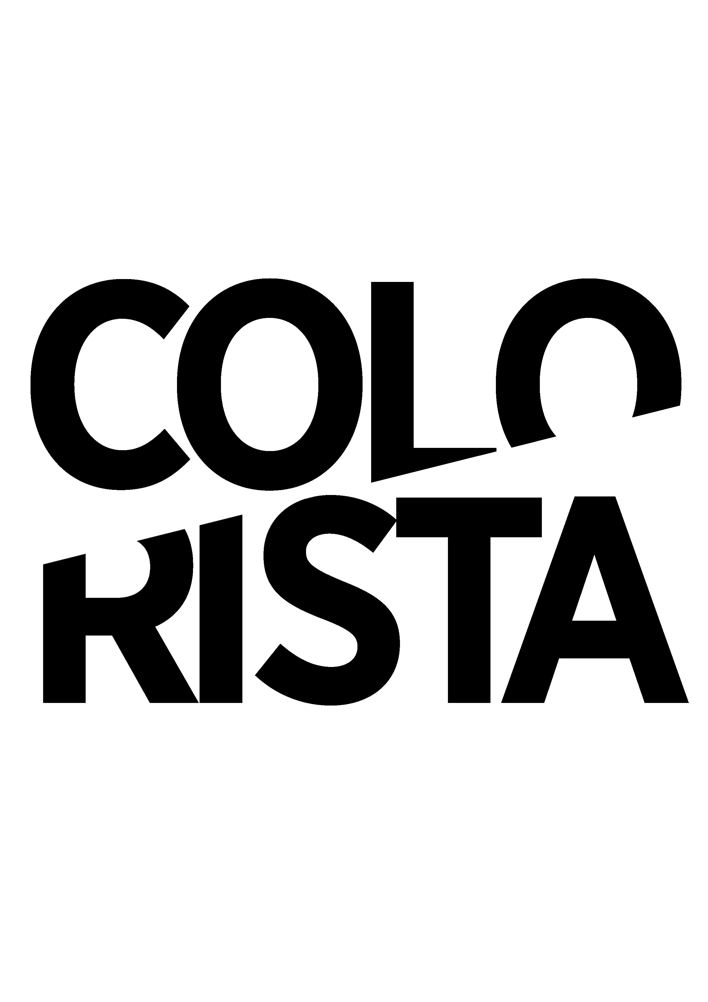 Colorista
