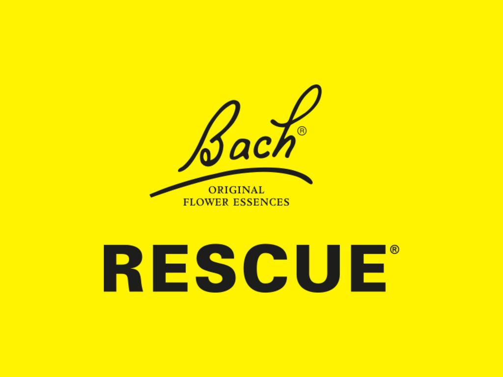Rescue®