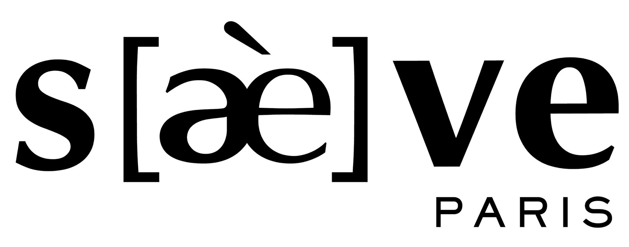 Saeve