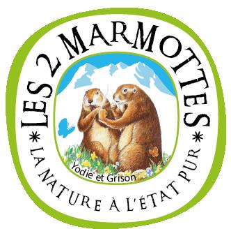 Les 2 Marmottes