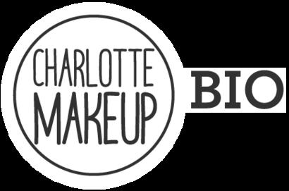 Charlotte Make-Up Bio
