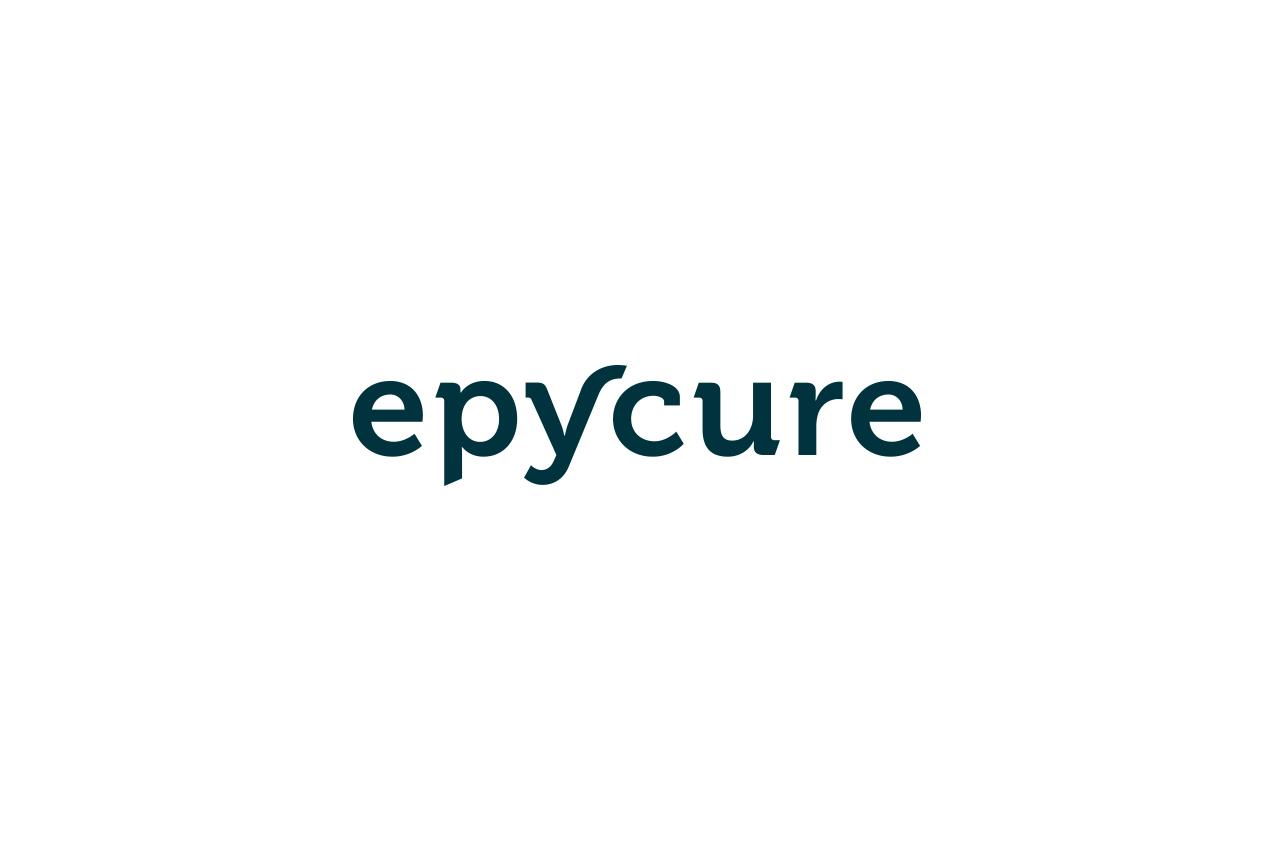 Epycure