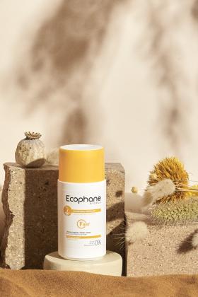 Shampoing Ecophane Biorga