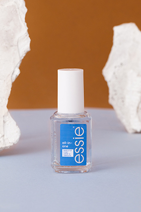 All-in-one Top Coat