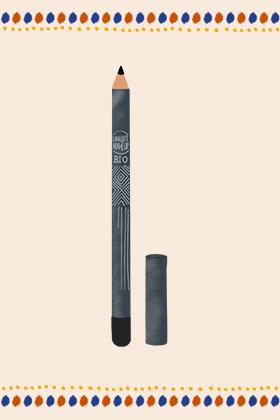 Crayon Noir (1,1g)