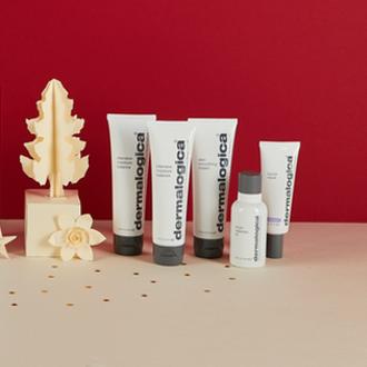 Skin Smoothing Cream (crème hydratante lissante), Intensive Moisture Balance (soin hydratant intensif ) et Active Moist (hydratant actif léger)