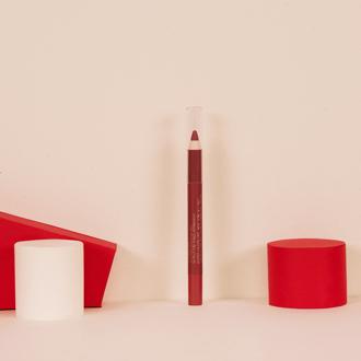Crayon Lèvres Tenue Extrême Double Wear d'Estée Lauder