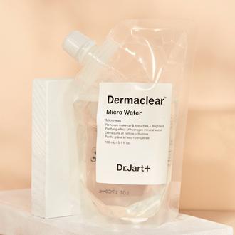 Dermaclear Micro Water - Dr.Jart+
