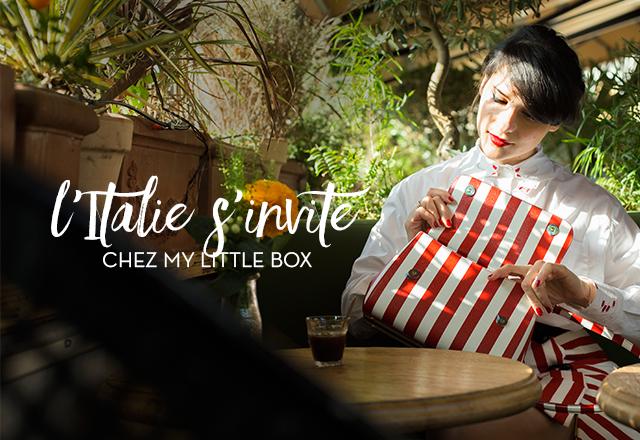 """[Mai 2016] My Little Box """"Ciao Bella Box""""   Imageslidermobile-5714deb9a34fb"""